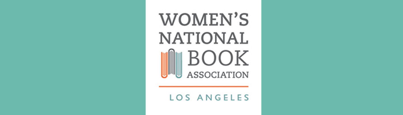 Women's National Book Association – Los Angeles Chapter