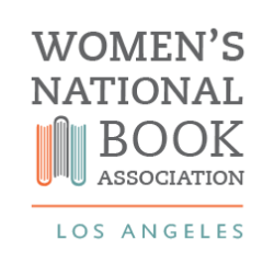 Women's National Book Association – Los Angeles